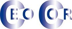 CeoCor-logo