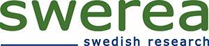 Swerea-logo